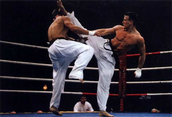full-contact-karate.jpg