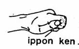 ippon-ken-ee83c.jpg