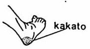 kakato-e859c.jpg