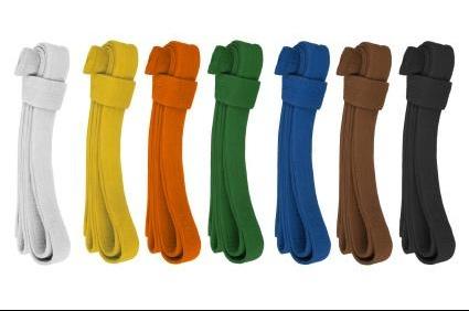 karate-ceintures.jpg