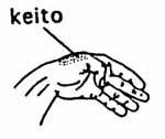 keito-4f694.jpg