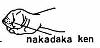 nakadaka-ken-13c3e.jpg