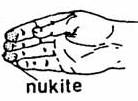nukite-9bf6a.jpg