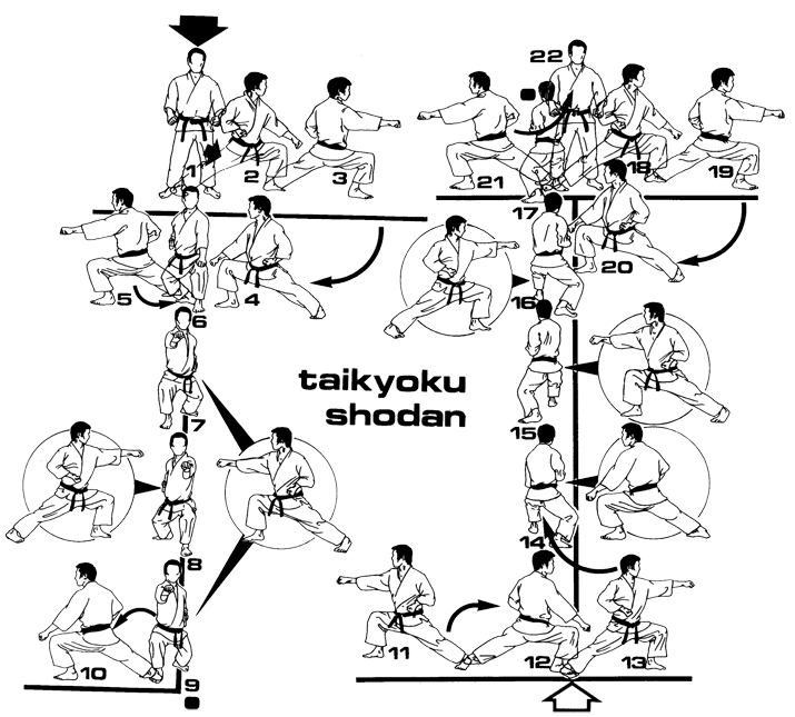 taikyoku-shodan.png